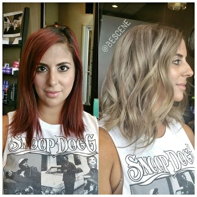 The Best 25 Best Ideas About Hair Color Remover On Pinterest Pictures