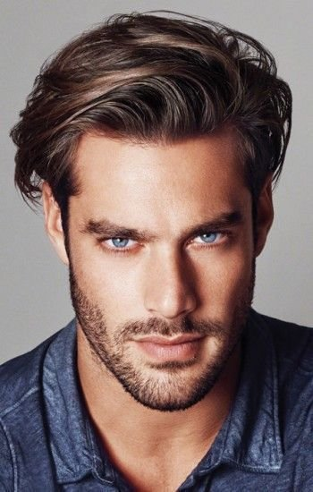 The Best 25 Best Ideas About Mens Hair Medium On Pinterest Pictures