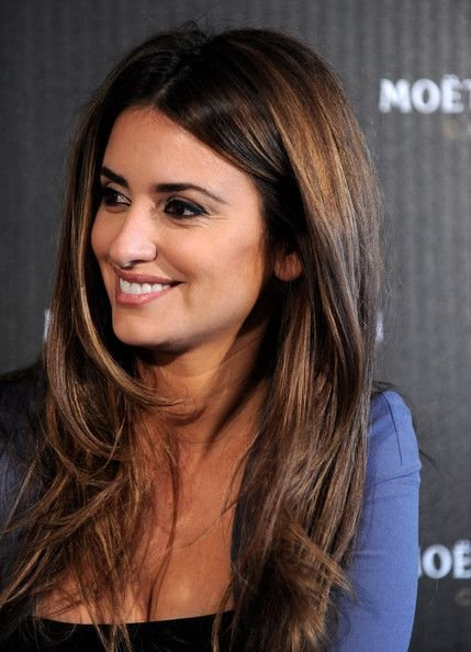 The Best More Pics Of Penelope Cruz Lettering Tattoo An 39 And Pictures
