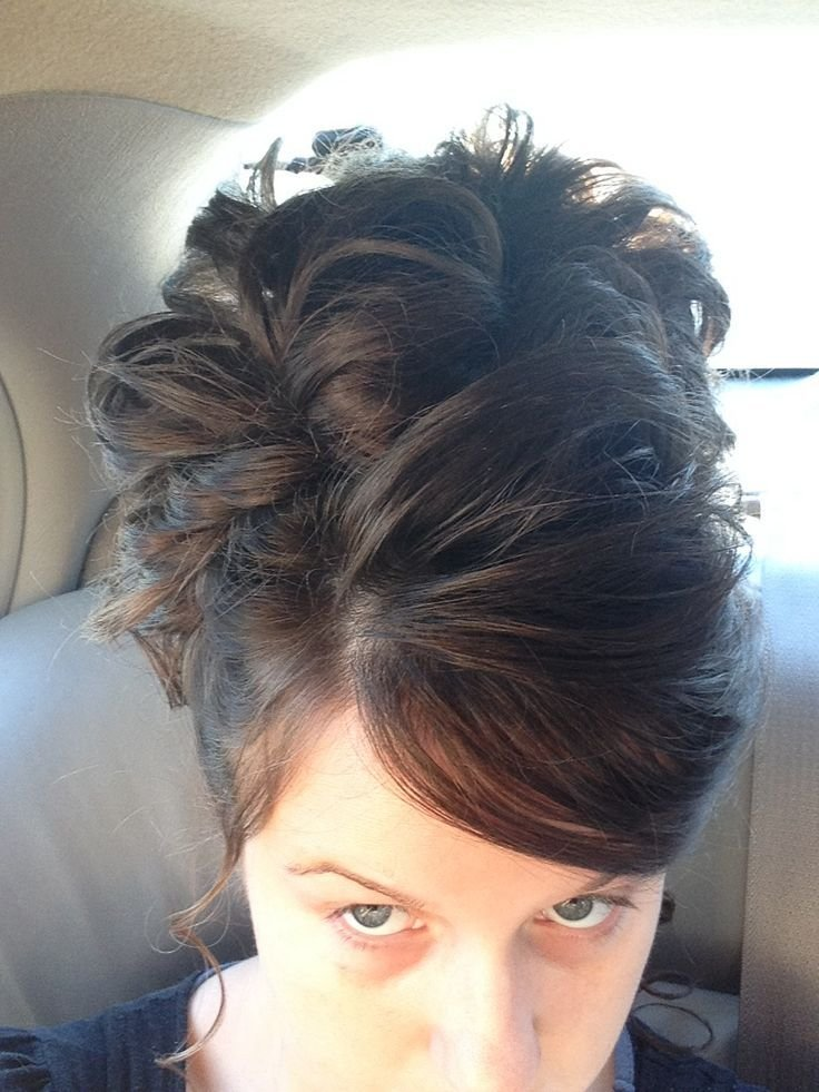 The Best 17 Best Ideas About Apostolic Pentecostal Hair On Pictures