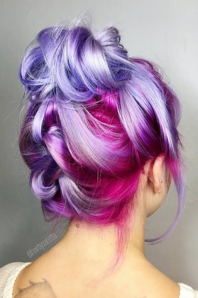 The Best 25 Best Ideas About Hair Colors On Pinterest Colored Pictures