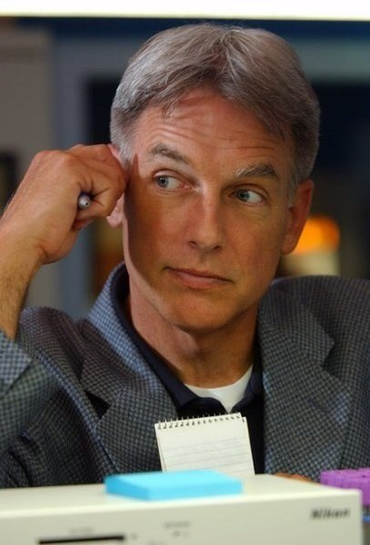 The Best 17 Images About Mark Harmon On Pinterest Leroy Jethro Pictures