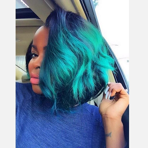The Best The Color On This Http Community Blackhairinformation Pictures