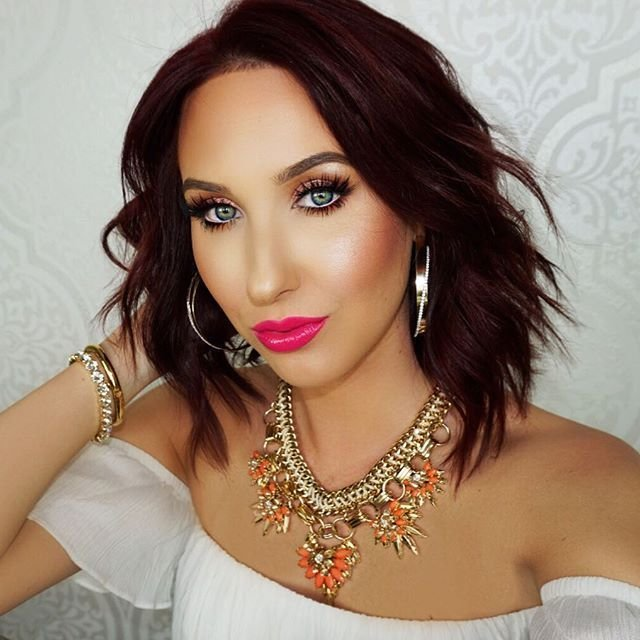 The Best 151 Best Images About Anastasia Beverly Hills On Pinterest Pictures