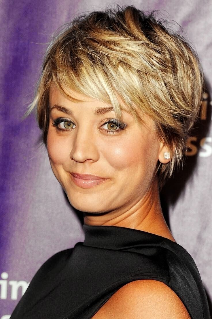 The Best 17 Best Ideas About Short Fine Hair On Pinterest Short Bobs Fine Hair And Fine Hair Cuts Pictures