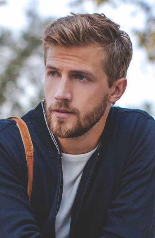 The Best 25 Best Ideas About Popular Mens Haircuts On Pinterest Pictures