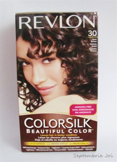 The Best 1000 Ideas About Ammonia Free Hair Dye On Pinterest Pictures