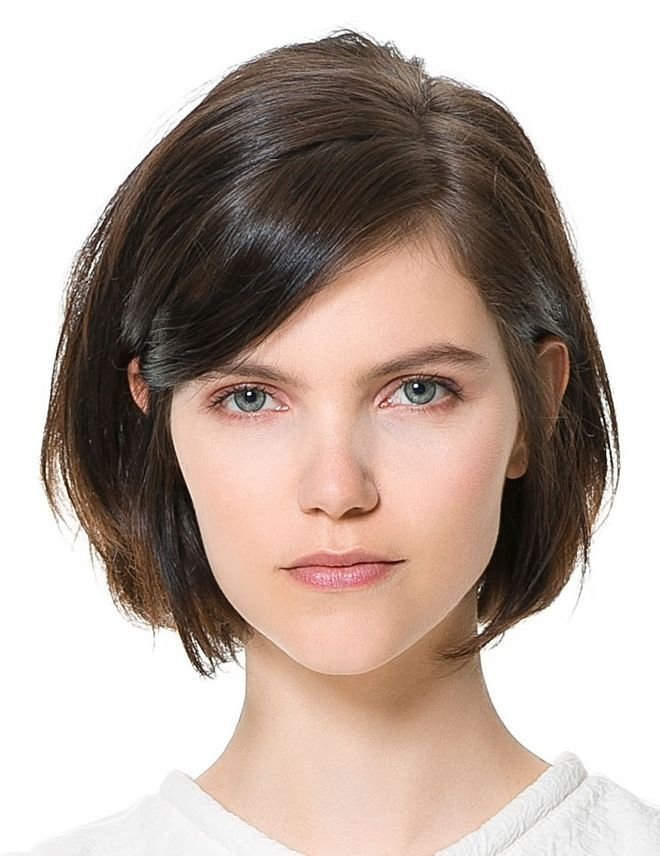 The Best Best 20 Chin Length Haircuts Ideas On Pinterest Pictures