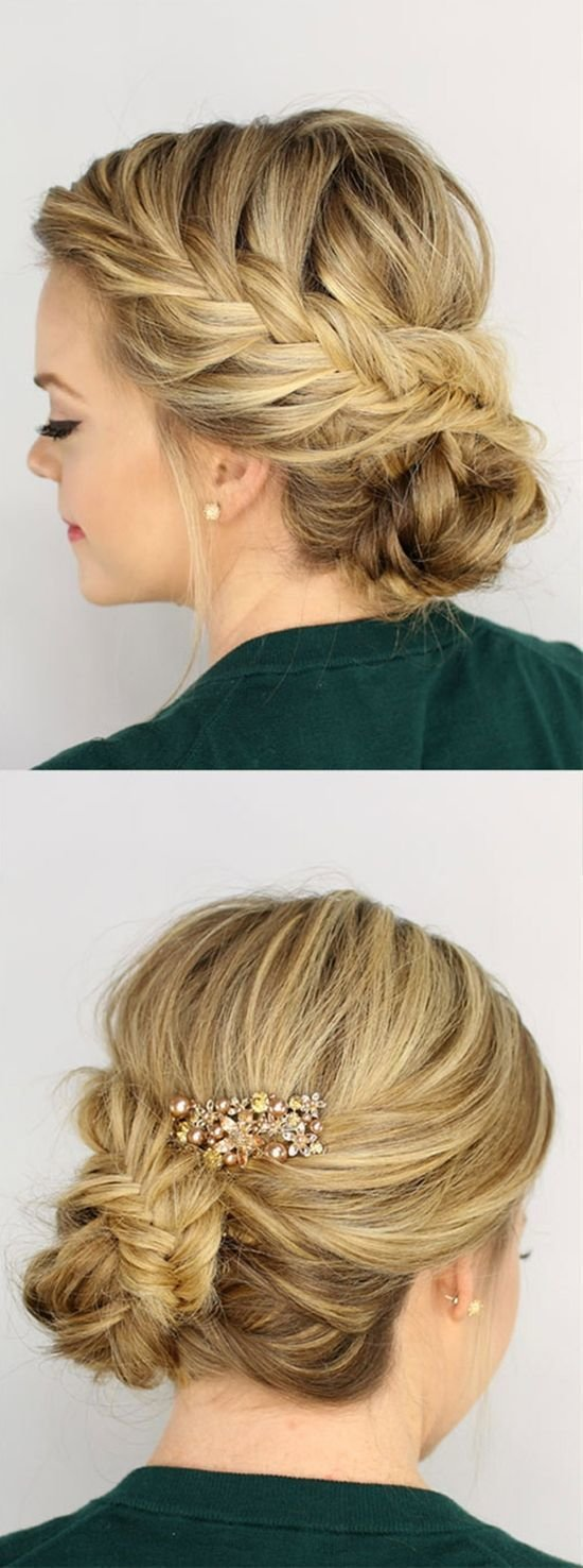 The Best 17 Best Ideas About Special Occasion Hairstyles On Pinterest Loose Wedding Hair Wedding Hair Pictures