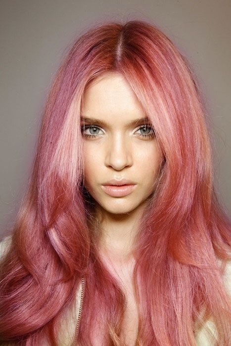 The Best 17 Best Ideas About Ion Hair Colors On Pinterest Sallys Beauty Supplies Red Hair Tips And Pictures