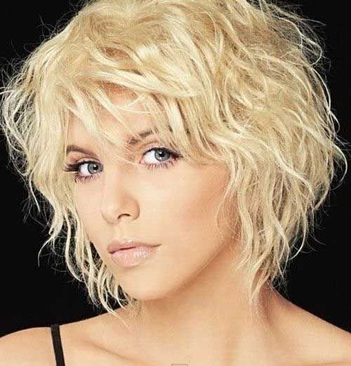 The Best 1000 Ideas About Fine Hair Cuts On Pinterest Fine Hair Pictures