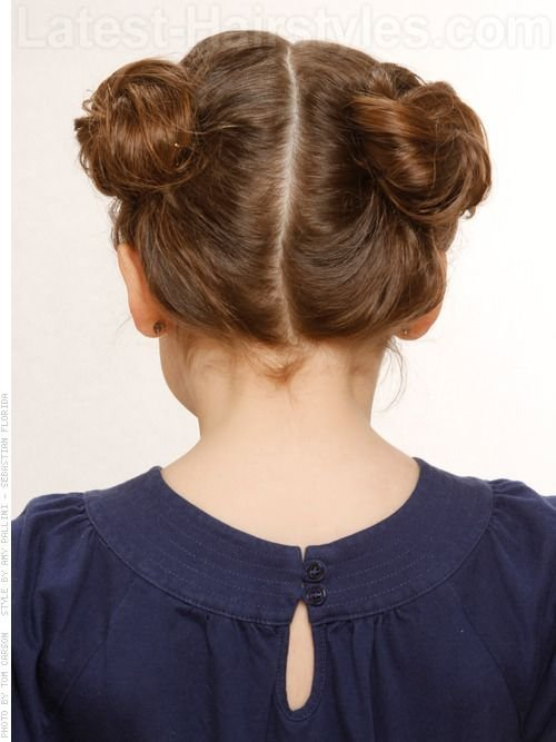 The Best 15 Best Images About Kids Hairstyle Ideas On Pinterest Pictures