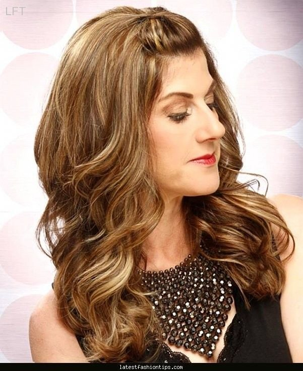 The Best Awesome Women S Hairstyles Big Nose Latestfashiontips Pictures
