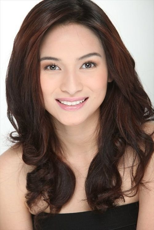 The Best Filipino Haircuts Female Hair Pictures