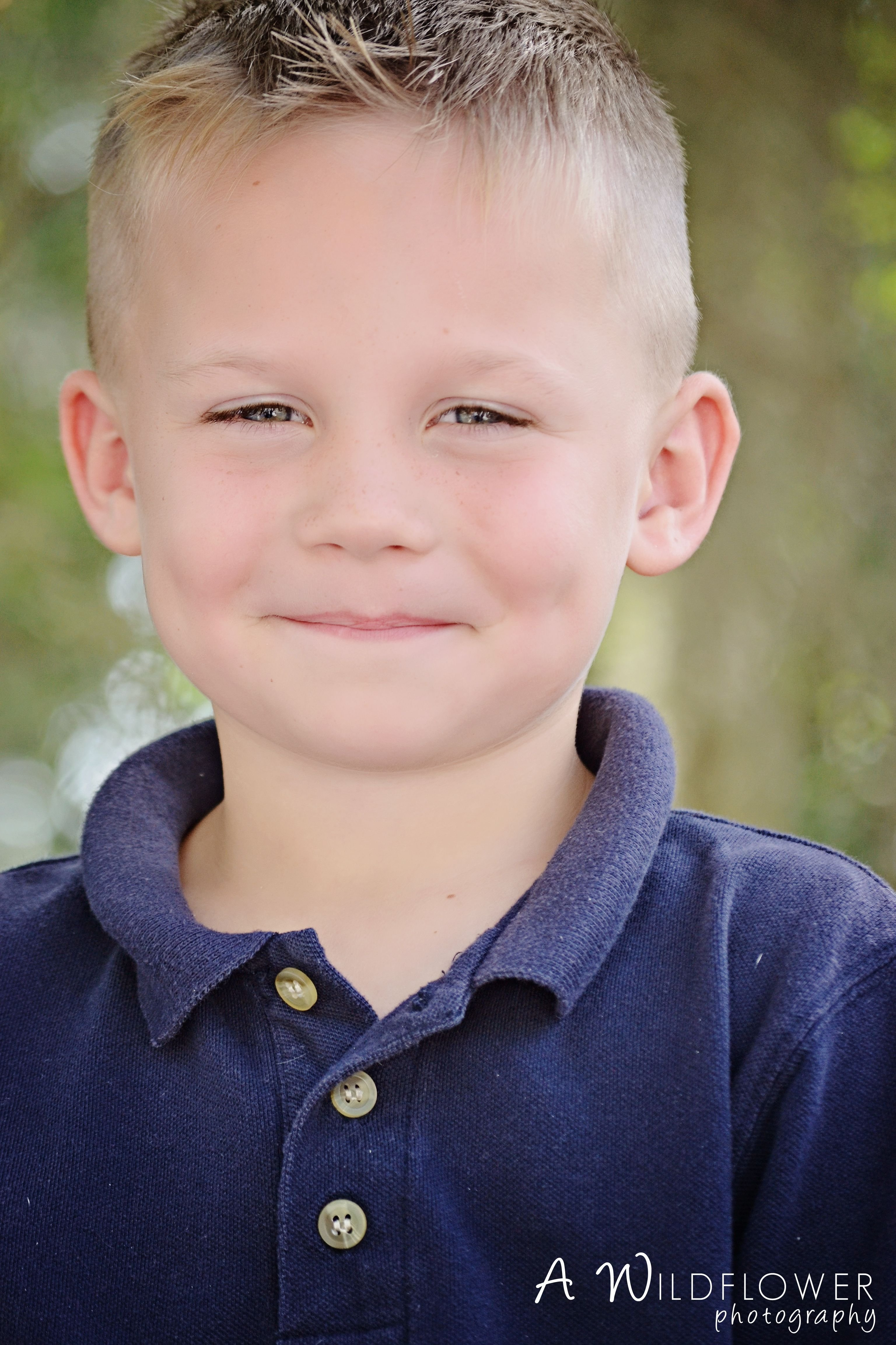 The Best H Boys Hairstyles On Pinterest Boy Haircuts Little Boy Pictures