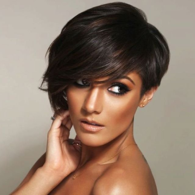 The Best Frankie Sanford Of The Saturdays Hair Pinterest Pictures