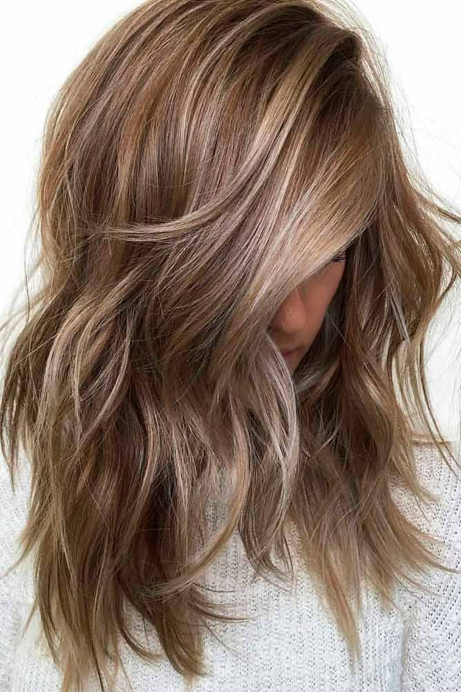 The Best 27 Fantastic Dark Blonde Hair Color Ideas Dark Blonde Pictures