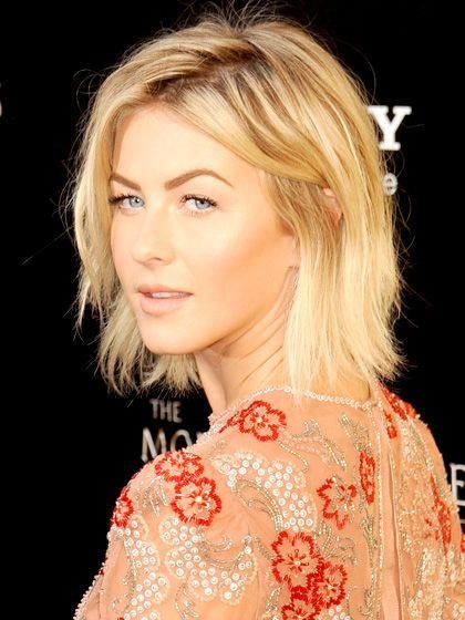 The Best 34 Classic Haircuts That Look Amazing On Everyone Pictures