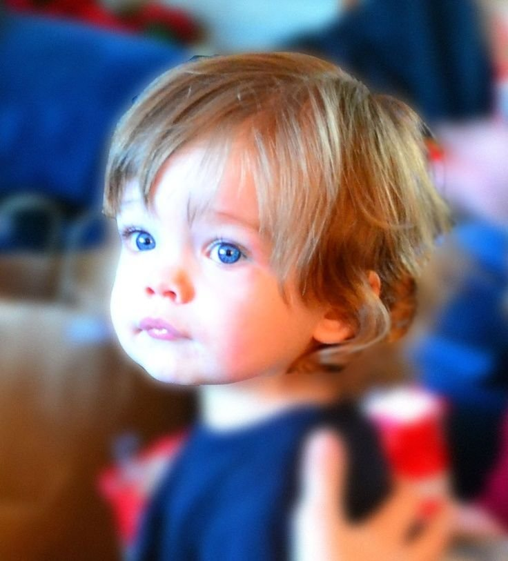 The Best Toddler Boy Hairstyles Google Search Kilians Hair Pictures