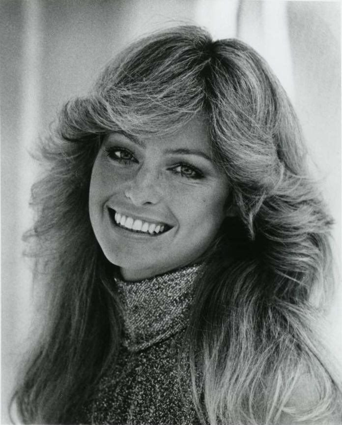 The Best Best 25 1970S Hairstyles Ideas On Pinterest 70S Pictures