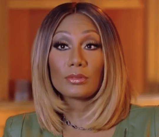 The Best Towanda Braxton I Want My Hair Like This H A I R R R Pictures
