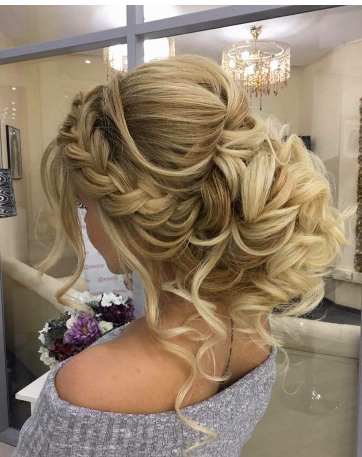 The Best Pin By Megan Starks On Hairstyles Pinterest Hair Style Pictures