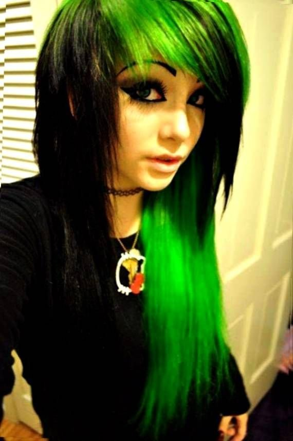 The Best 13 Year Old Girl Haircuts Cute Hairstyles Pinterest Pictures Original 1024 x 768