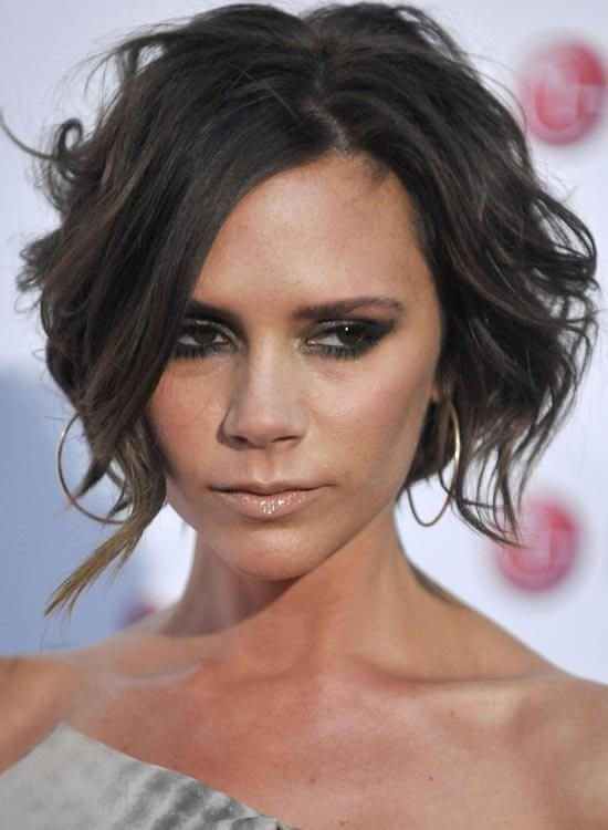 The Best 50 Best Hairstyles For Triangle Face Shape Triangles Pictures