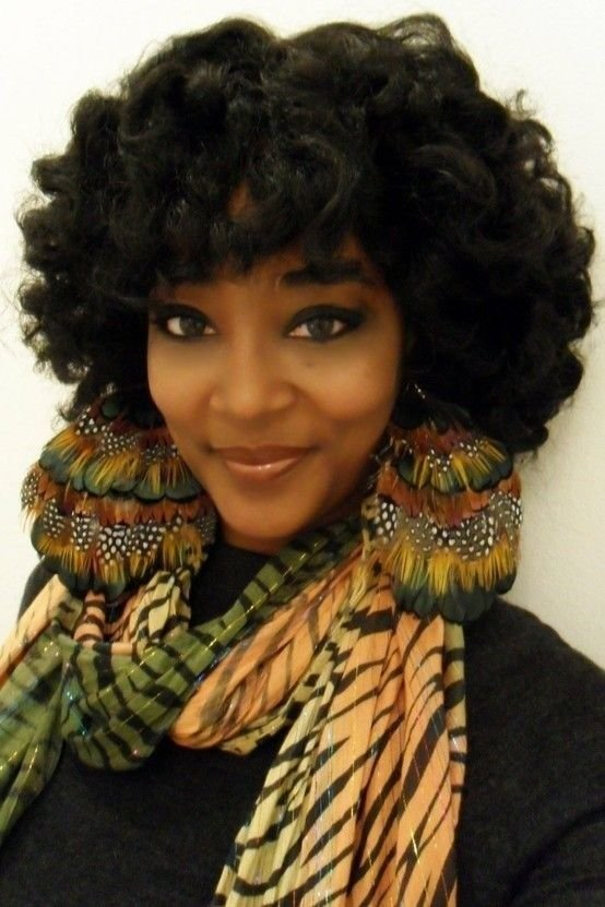The Best 28 Trendy Black Women Hairstyles For Short Hair Black Pictures