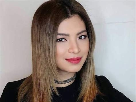 The Best Angel Locsin Haircut Haircuts Models Ideas Pictures