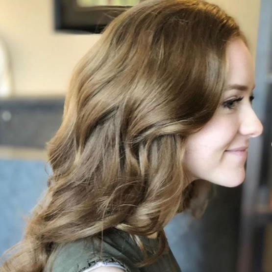 The Best About · Amanda Touch Of Color Salon In Seattle Touchofcolorsalon Com Pictures