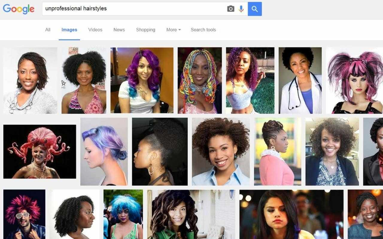 The Best Google Under Fire Over R*C*St Image Search Results For Pictures