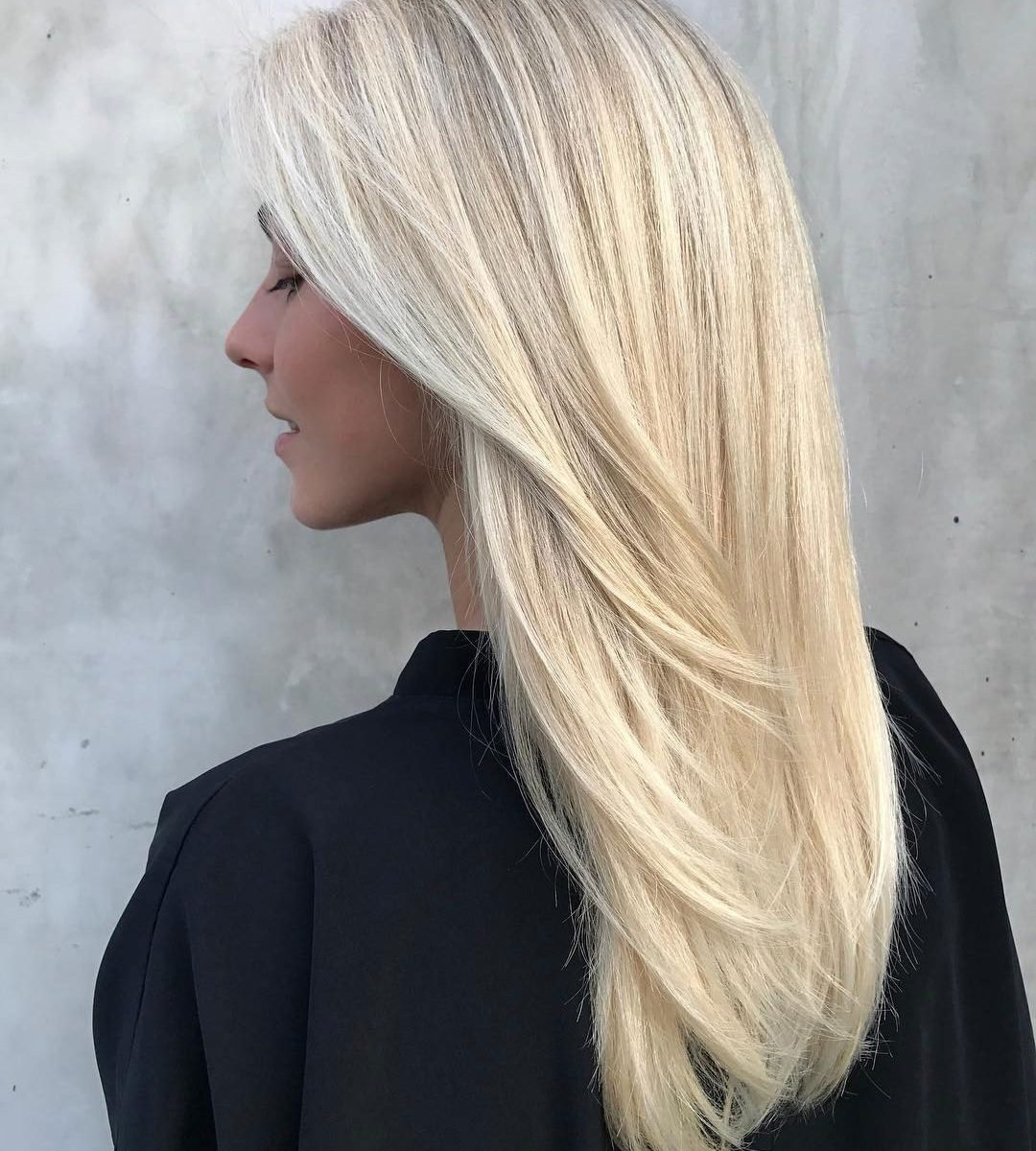 The Best Julianne Hough's Wedding Hair How To Achieve It Pictures