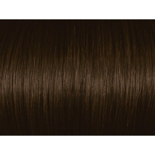 The Best Professional Hair Color With Argan Oil Natural Brown 4N Pictures