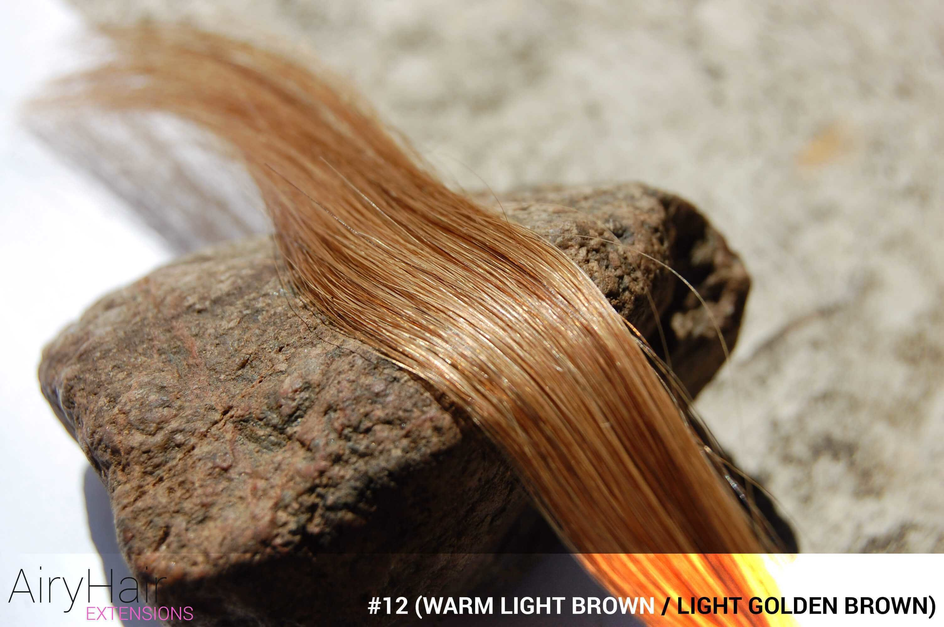 The Best Complete Hair Extensions Dyeing Color Chart Color Pictures