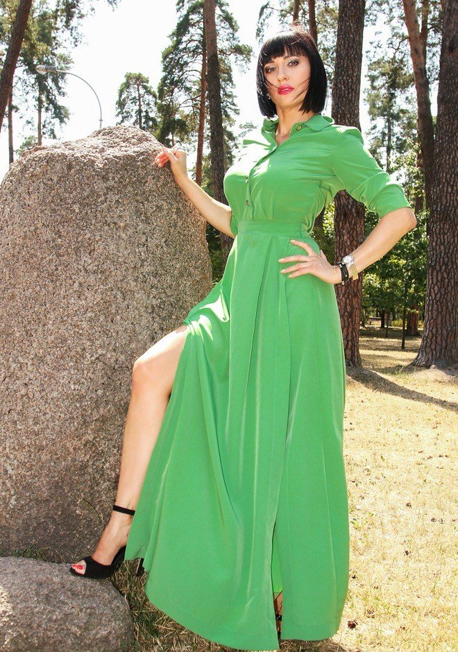 The Best Id 44952 Russian Mail Order Bride Natalia From Sumy 40 Y Pictures