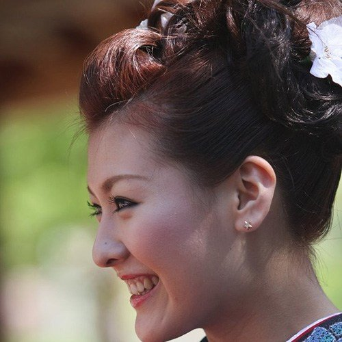 The Best 32 Outstanding Japanese Hairstyles Creativefan Pictures