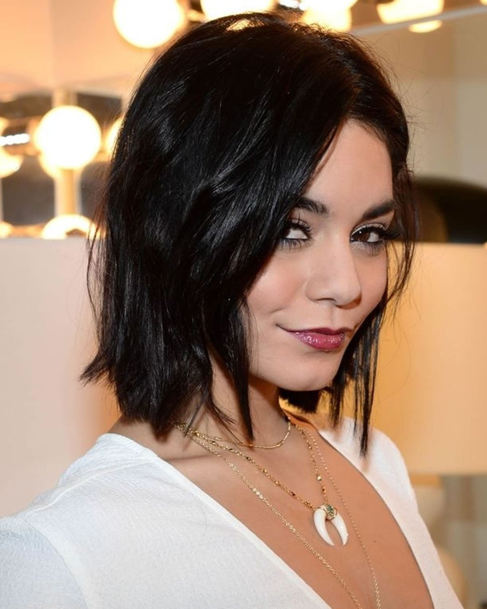 The Best Short Haircuts 2019 Pixie And Bob Hairstyles For Short Hair 2019 – Hairstyles Pictures