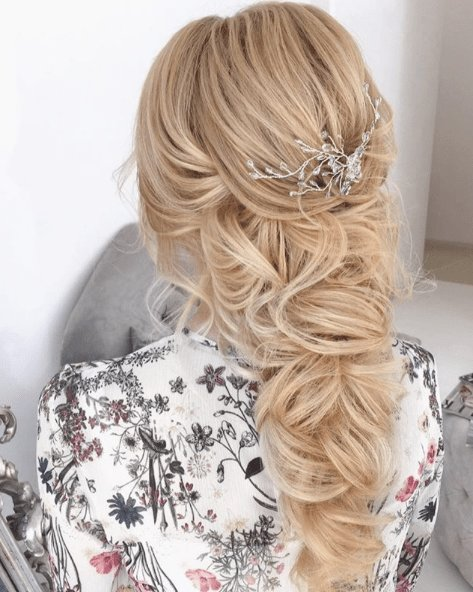 The Best 30 Mother Of The Bride Hairstyles 2017 Herinterest Com Pictures