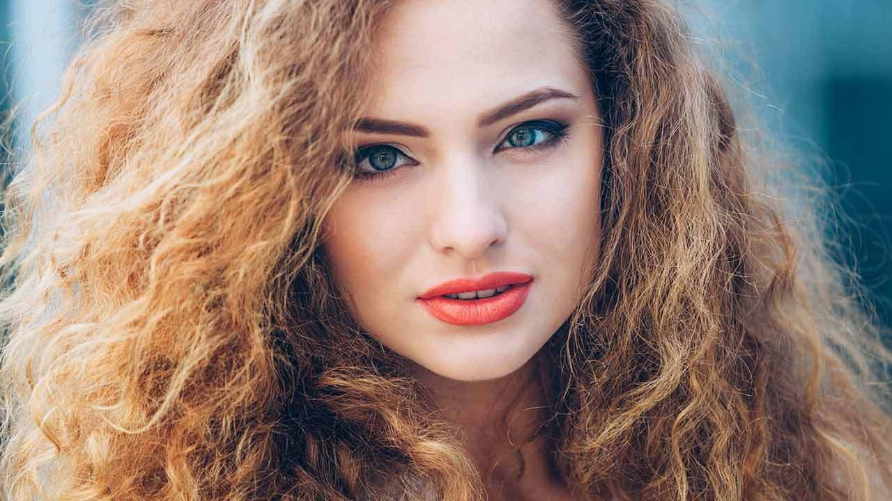 The Best 15 Tips To Help Tame Your Frizzy Hair L'oréal Paris Pictures
