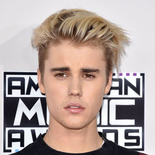 The Best 17 Justin Bieber Hairstyles 2019 Men S Haircuts Pictures
