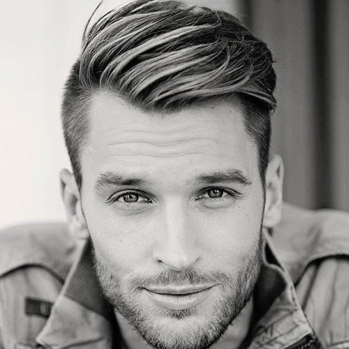 The Best 27 Disconnected Undercut Haircuts Hairstyles For Men 2019 Guide Pictures