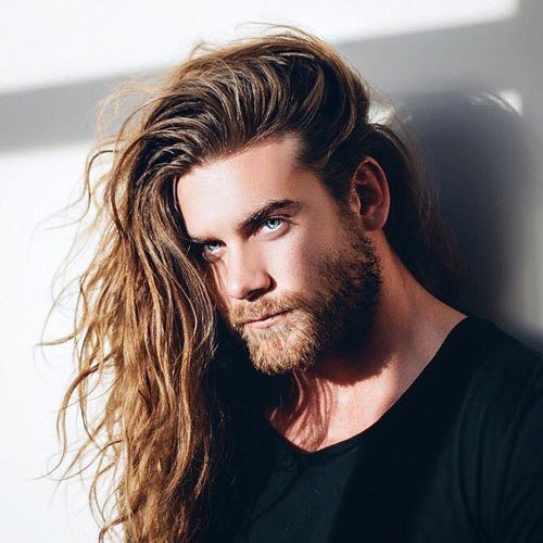 The Best Surfer Hair For Men Cool Beach Men S Hairstyles Men S Pictures