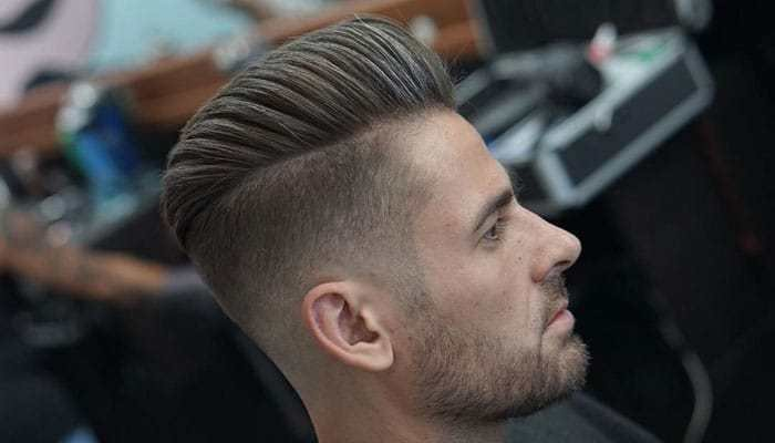 The Best 51 Best Men S Hairstyles New Haircuts For Men 2019 Guide Pictures