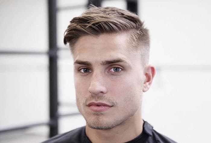 The Best How To Ask For A Haircut – Hair Terminology For Men 2019 Pictures