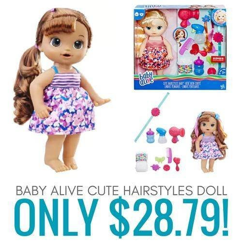 The Best Best Black Friday American Girl Deals Cyber Monday Sales Pictures