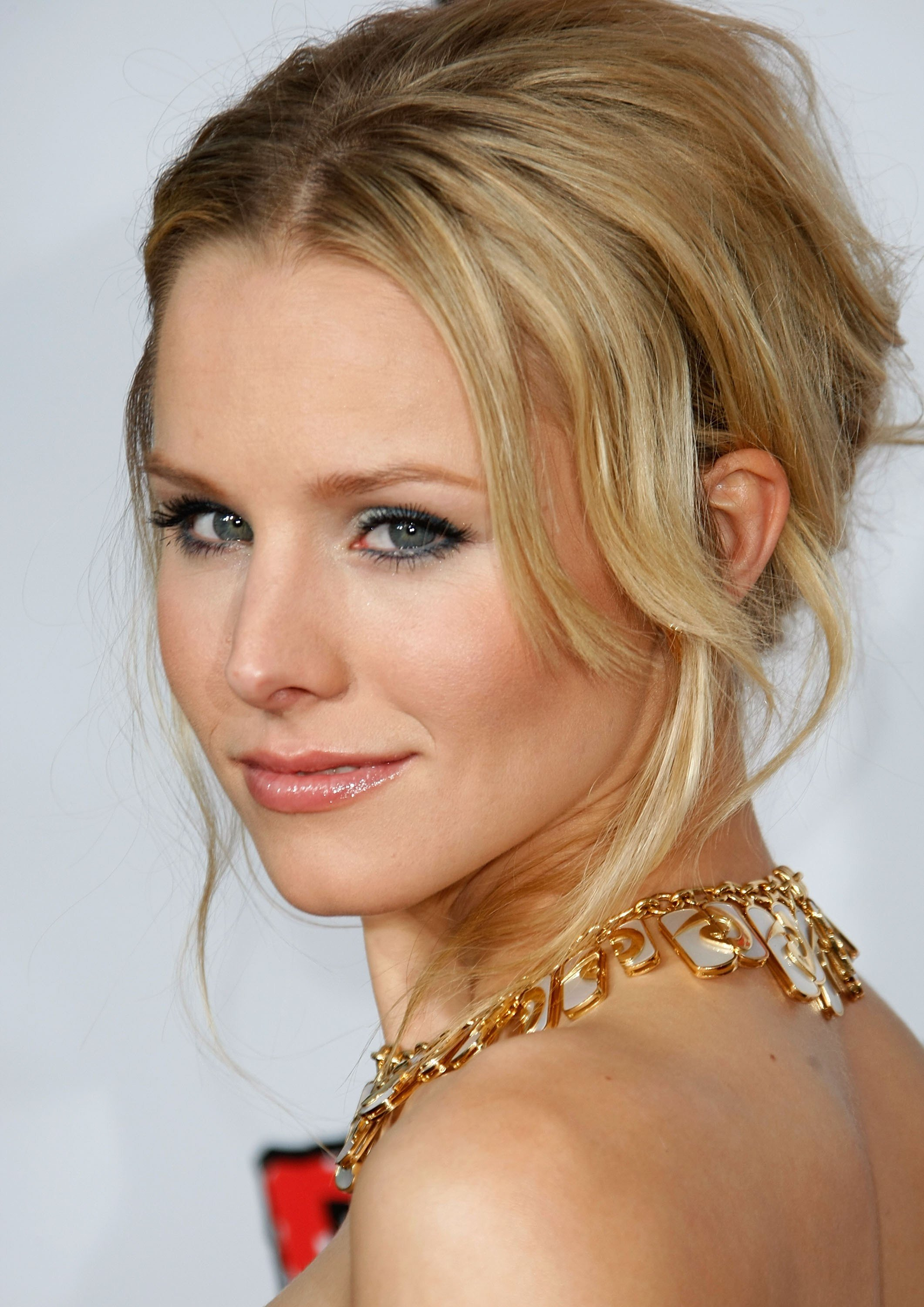 The Best Kristin Bell Entertainment News Pictures
