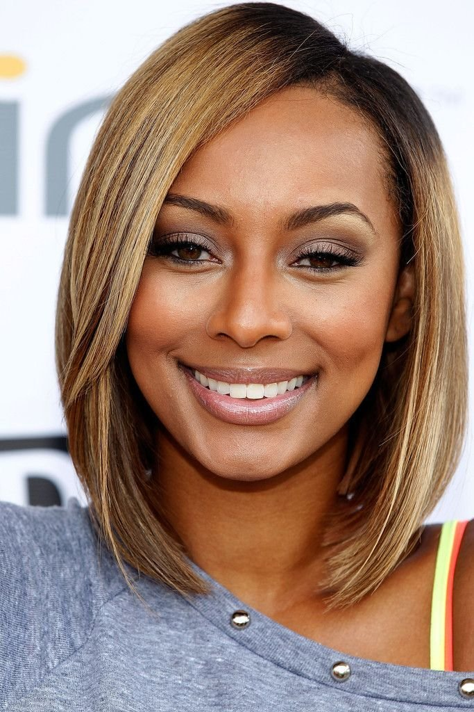The Best 25 Stunning Bob Hairstyles For 2015 Pictures