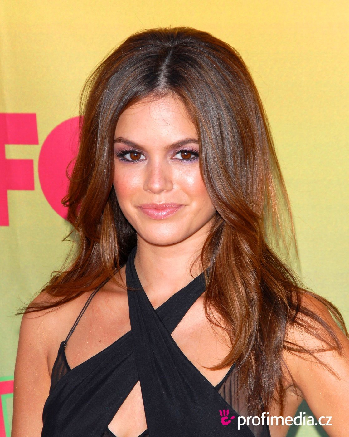 The Best Rachel Bilson Hairstyle Easyhairstyler Pictures