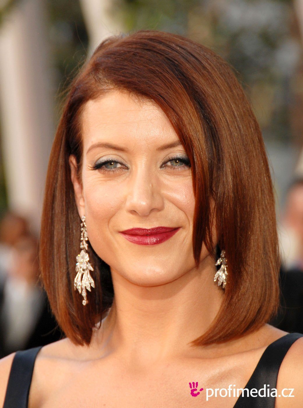 The Best Burlington Writers Kate Walsh Hair Styles Pictures